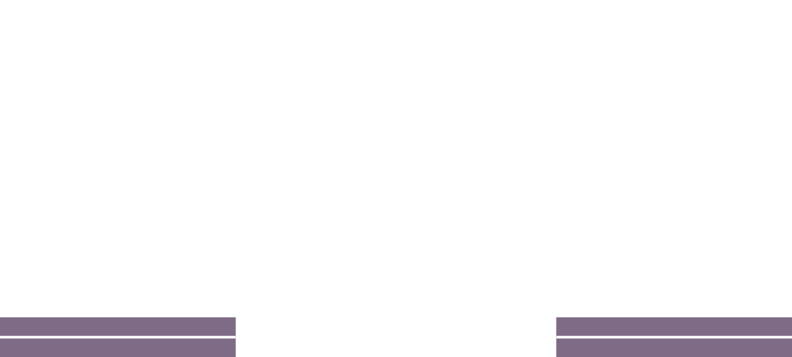 CTO on-demand